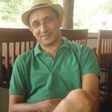 Nagaraja K S Class 11 Tuition trainer in Bangalore