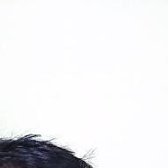 Aravind BTech Tuition trainer in Bangalore