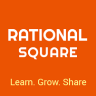 Rational Square photo