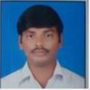 Raghava picture