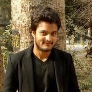 Pradeep Upadhyay photo