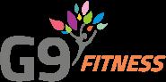 G9 Fitness Center photo