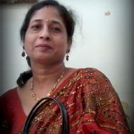 Sudhi A. Class I-V Tuition trainer in Mumbai