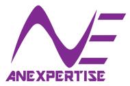 AnExpertise Corporate institute in Pune
