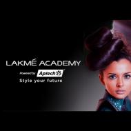 Lakme Academy Preet Vihar Makeup institute in Delhi