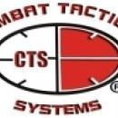 CTS - Self Defence picture
