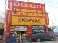 Grow Way P. photo