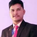 Ghan Shyam Sharma photo
