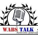 Wabs Talk photo