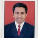 Patil Datta parbatrao photo