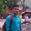 Sushil Kumar photo