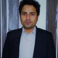 Ravi R. photo
