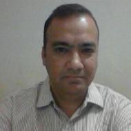 Rajiv Chibber photo