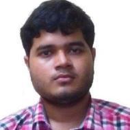 Suryakant Tripathi photo