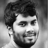 Murali Krishnaa Class 6 Tuition trainer in Chennai