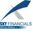 SKY FINANCIALS photo