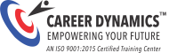Career Dynamics India photo