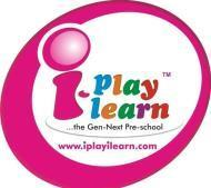 I Play I Learn - Music Classes H. photo