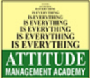 Attitude Management Academy photo