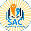 SAC Student's Achievement Center photo