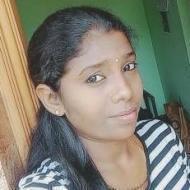 Anisha photo
