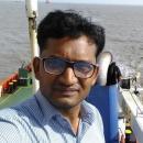 Mahendrabhai Dilipbhai Patil photo