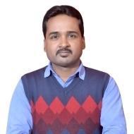 Pranit Singh Class 11 Tuition trainer in Delhi