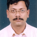 Gopal Das photo
