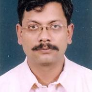Gopal Das DevOps trainer in Ahmedabad