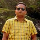Arindam Garai photo