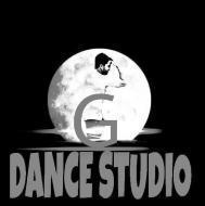 G Dance studio photo