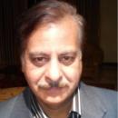 Satish Chawla photo