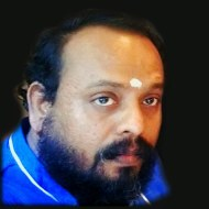 Shyam Ramesh photo