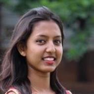 Swathi G. photo
