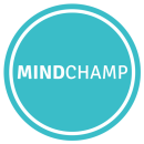 MindChamp photo