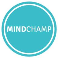 MindChamp photo