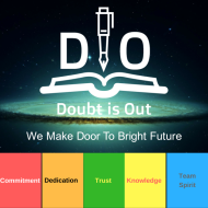 DIO Tutorial Point Class 11 Tuition institute in Jaipur