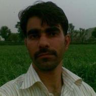 Tarun Singh Shekhawat photo