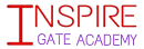 Inspire Gate Academy photo