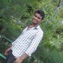 Murari Kumar photo