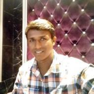 Vidya Deep Classes photo