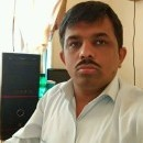 Vikas Jalindar Bhosale photo