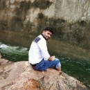 Rupesh kumar photo