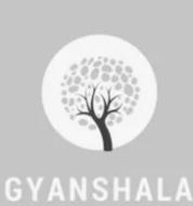 GyanShala photo