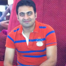 Kapil Bhateja photo