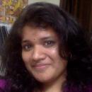 Sai Srujana A. photo