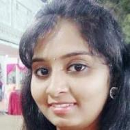 Brahmi Spoken English trainer in Hyderabad
