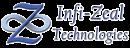 Infi-Zeal Technologies photo