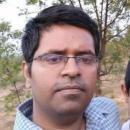 Srinivasan Murugan photo