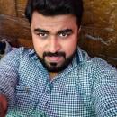 Sayyad Afzal Sunny photo